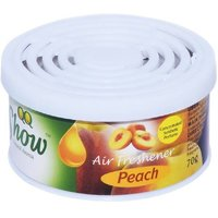 G090 Car Air Freshner Gel Peach For Cars,Home  Office