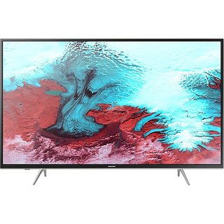 Samsung 43K5002 43 inches(109.22 cm) Full HD LED TV With...