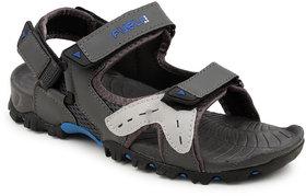 FUEL Men's Boy's Fashionable Comfortable Velcro Closure