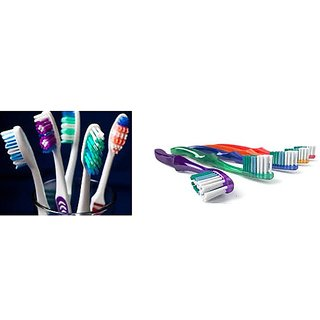 Tooth Brushes Pack of 12