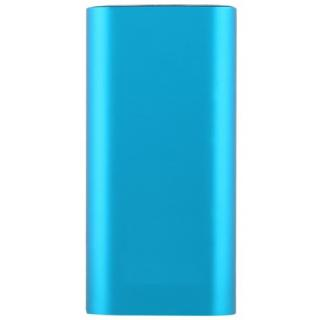 Acromax Super Charger 5200 mAh Power Bank - Blue (3 Months brand Warranty)
