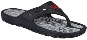 Acu Sandal / Slipper - Size 3,4,5,6,7,8,9,10 Uni