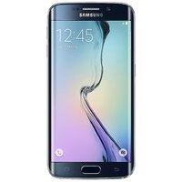 Samsung Galaxy J7 2016 (6 Months Brand warranty)