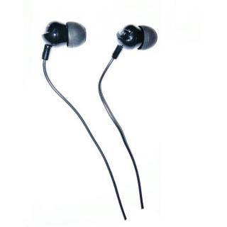 VIN Spark Large Premium Soft Sound Quality Earphons for Android phones Earphone-6 Month Warranty