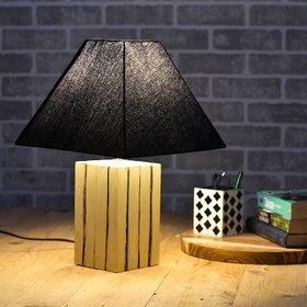 Floor Lamps Buy Floor Lamps Online At Best Prices In India