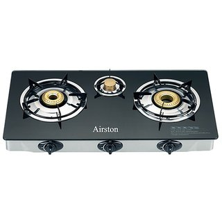 Airston Cooktop