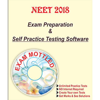 Neet Exam Practice Engine