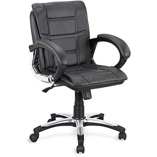 Qzee Office Chair 18