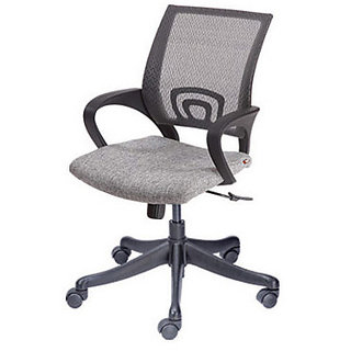 Qzee Office Chair 07