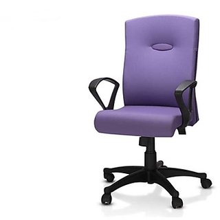 Qzee Office Chair 37