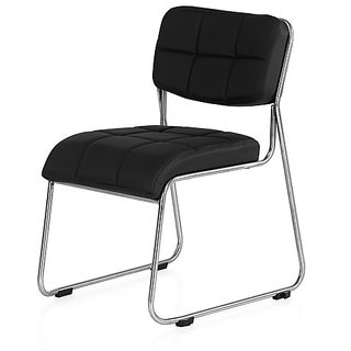 Qzee Office Chair 38