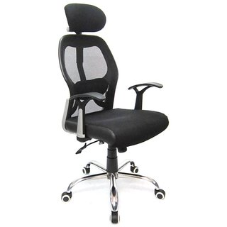 Qzee Office Chair 53