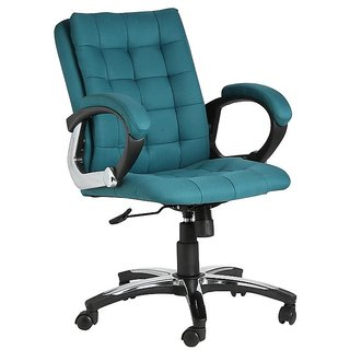 Qzee Office Chair 70