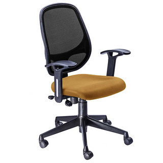 Qzee Office Chair 42
