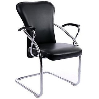 Qzee Office Chair 13