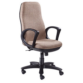 Qzee Office Chair 15