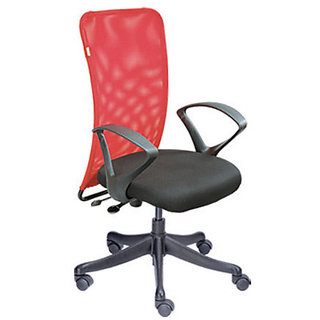 Qzee Office Chair 92