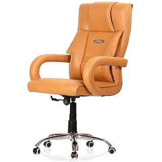 Kelly Office Chairs Prices In India Clues Online Ping