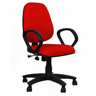 Qzee Office Chair 84