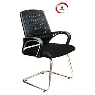 Qzee Office Chair 95