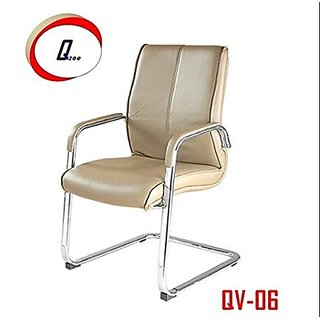 Qzee Office Chair 87