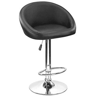Qzee Office Chair 62