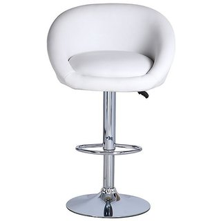 Qzee Office Chair 64