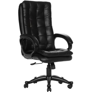 Qzee Office Chair 69