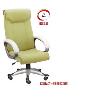 Qzee Office Chair 28
