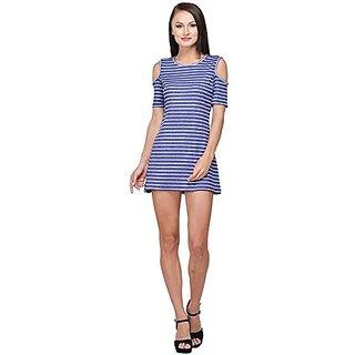 Fashion Short Dresses