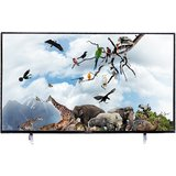 Kevin KN48 48 Inches (122cm) Full HD Smart LED TV