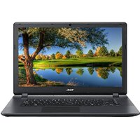 Acer ES1-523 AMD A8-7410/ RAM: 4GB DDR3/ HDD: 1TB (5400 RPM)/ LINUX 15.6 inch LAPTOP