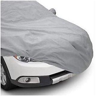 Volkswagen Polo Car Body Cover