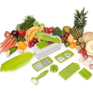 Super Quality  Multiple Vegitable/Fruit Cutter