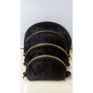 Ladies Hand Pouch