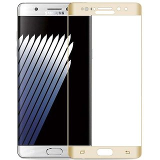 4D Samsung-Galaxy-Note-7-Tempered-GLASS