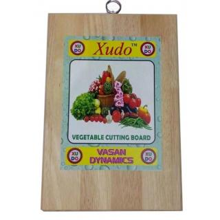 bbr Vegetable Chopping Board (vasancb0005)