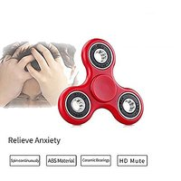spinner for kids