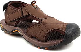 FUEL Men's Boy's Fashionable Comfortable Velcro Closure - 136656624
