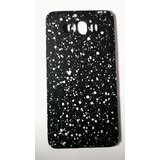 d0a81eb76 Samsung galaxy J710 Hard plastic back cover (Black White combo). Rs 399 Rs  199. Next. Sold Out. Style Imagine Hello Kitty Back Cover For HTC Desire 526  ...
