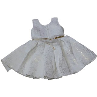 13d7b439a978 Buy Krivi Baby Frocks Online   ₹1200 from ShopClues