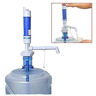 bealiens Electric dispenser water pump