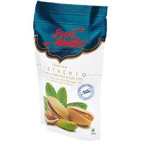 Food Studio Iranian Pistachio Dry Fruits - 250Grams
