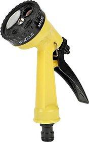kudos water Spray gun