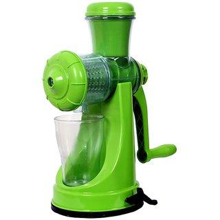Apex Fruit Vegetable Juicer Hand Juicer Juicer Mixer