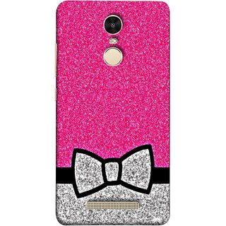 PRINTHUNK PREMIUM QUALITY PRINTED BACK CASE COVER FOR GIONEE A1 DESIGN6075