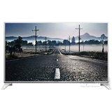 Panasonic TH-43ES630D 43 inches(109.22 cm) Full HD TV