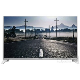 Panasonic TH-43ES630D 43 inches(109.22 cm) Full HD TV