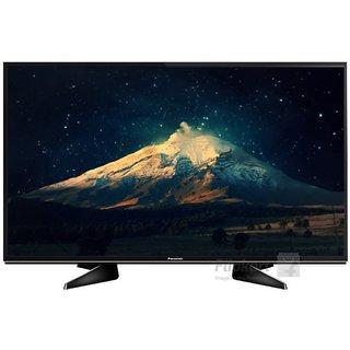Panasonic TH-43EX600D 43 inches(109.22 cm) UHD TV