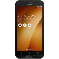 Asus Zenfone Go (2 GB, 16 GB)